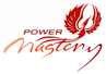 Powermastery, A space to explore, engage and expand your horizons and create life changing results